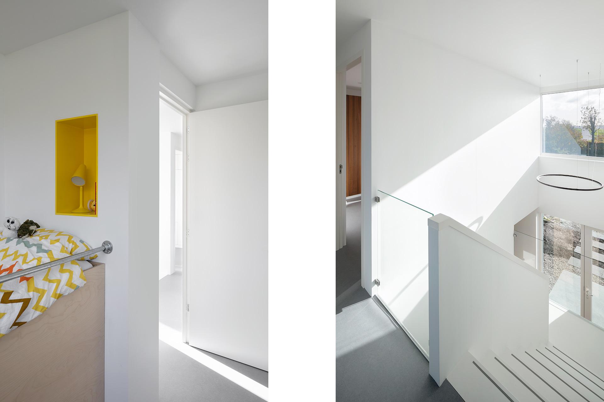 SP2017-Woonhuis-Lent-Architectuurfoto8