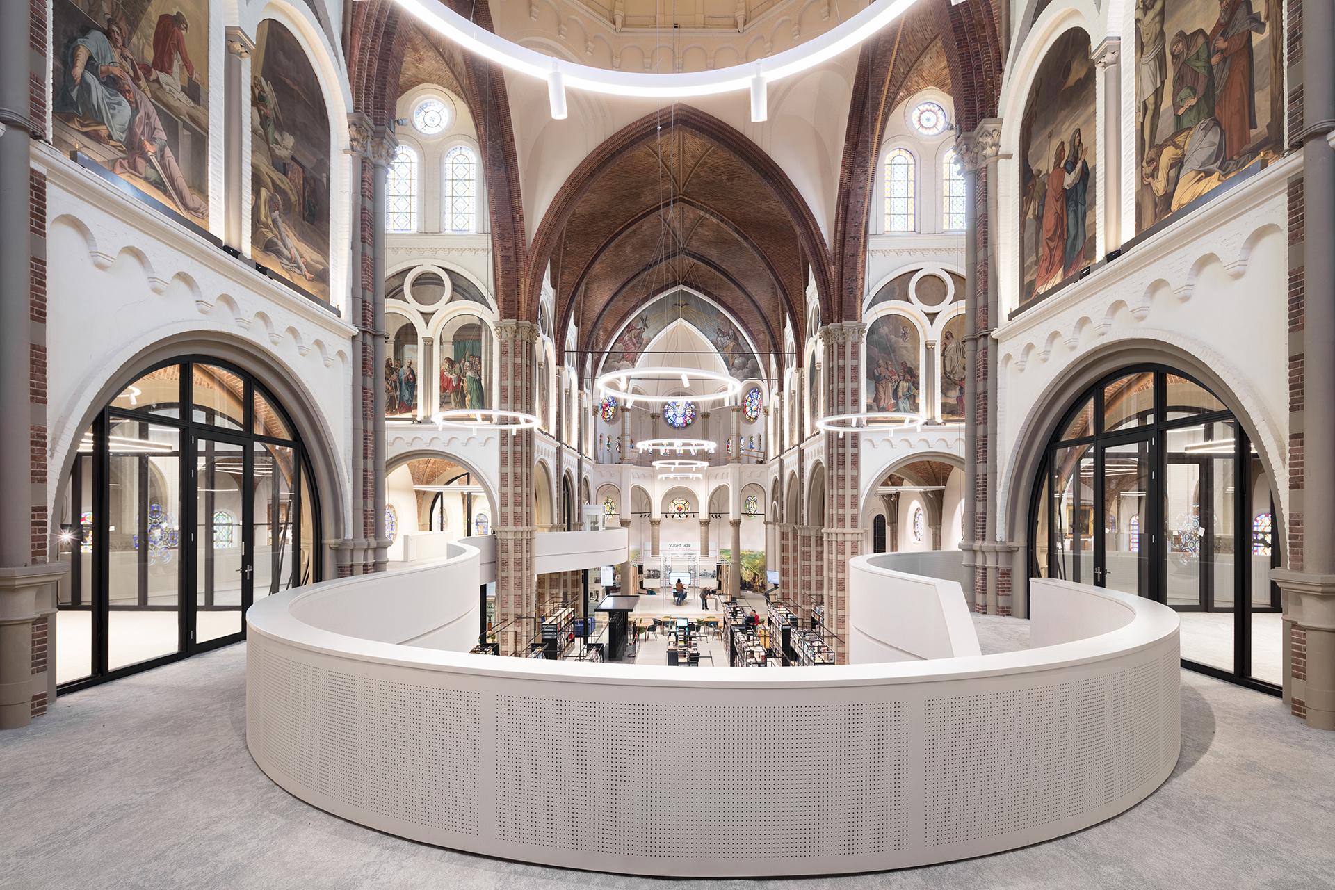 SP2018-Kerk-Bibliotheek-DePetrus-1-HiRes