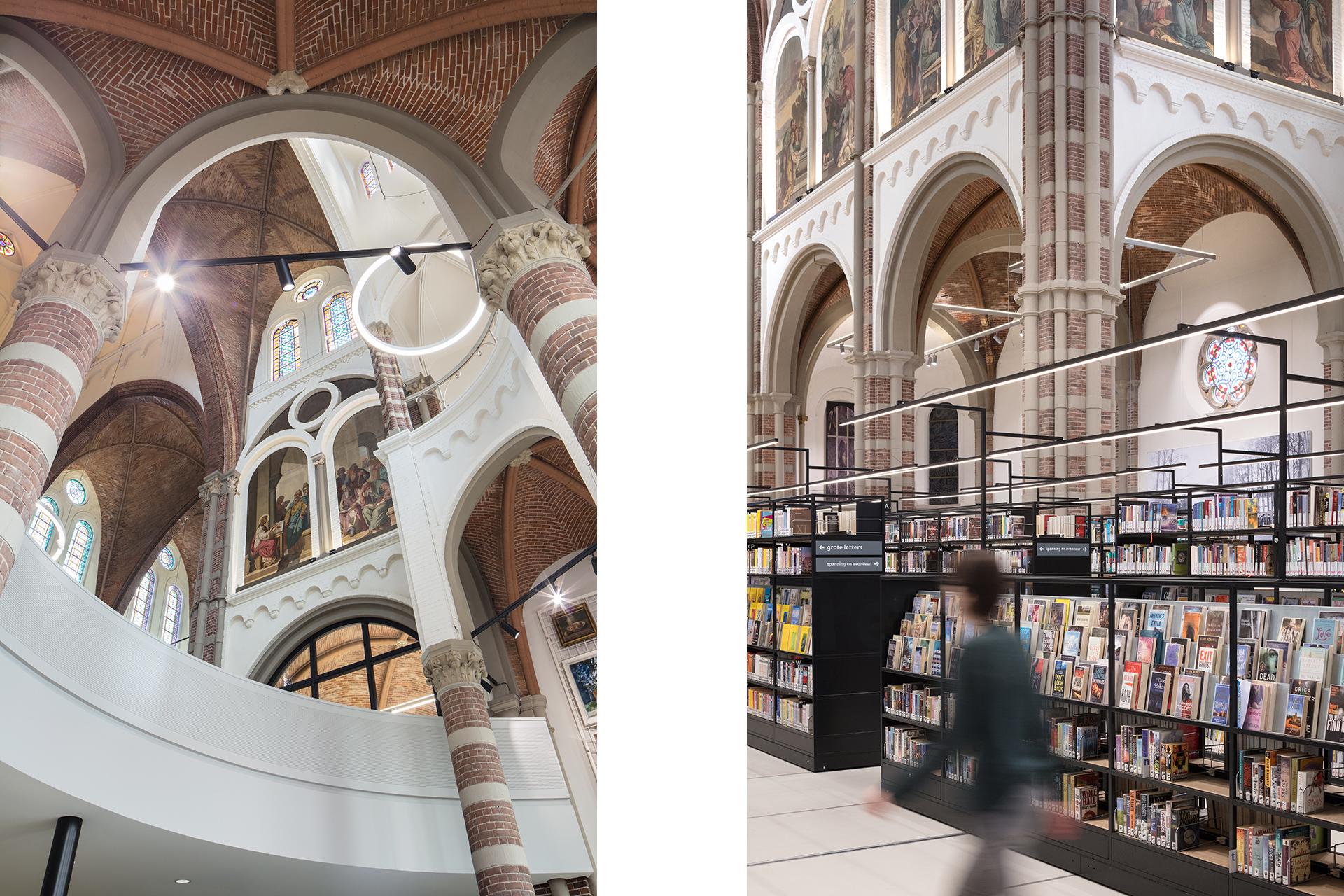 SP2018-Kerk-Bibliotheek-DePetrus-6-HiRes