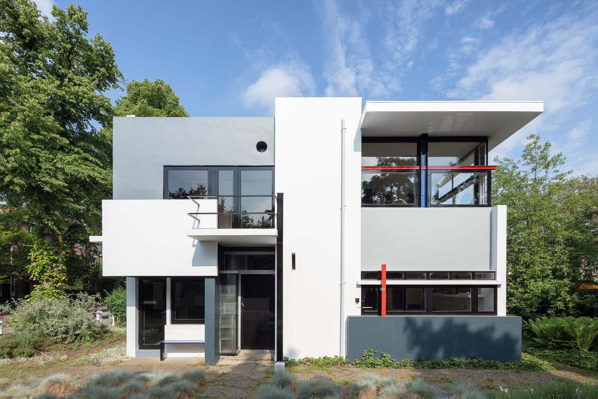 SP2018-Rietveld-Schroderhuis-1-LowRes