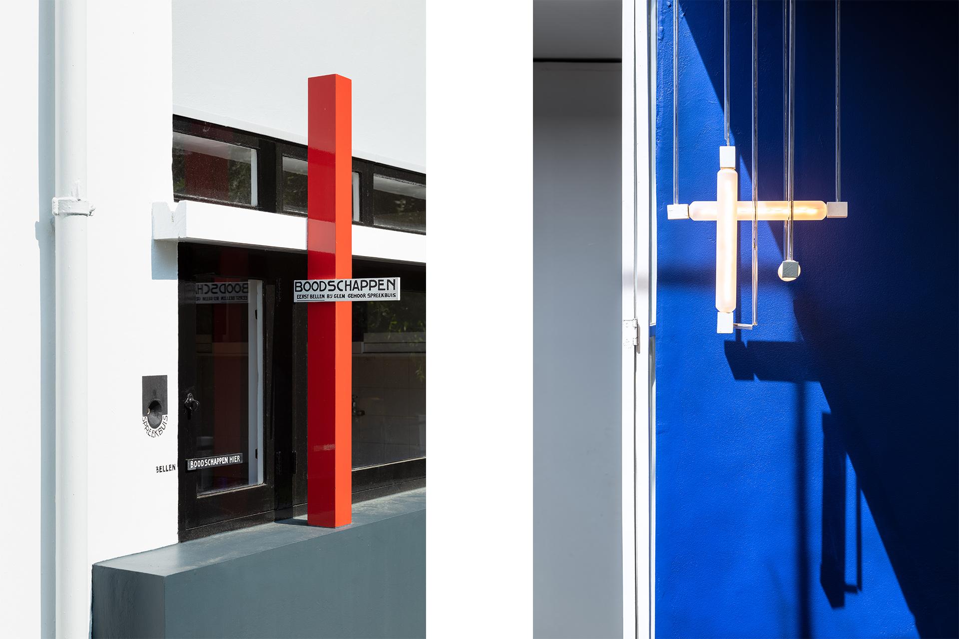 SP2018-Rietveld-Schroderhuis-102-LowRes