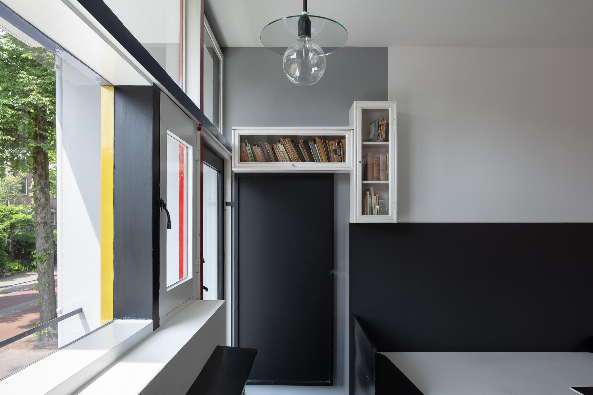 SP2018-Rietveld-Schroderhuis-11-LowRes