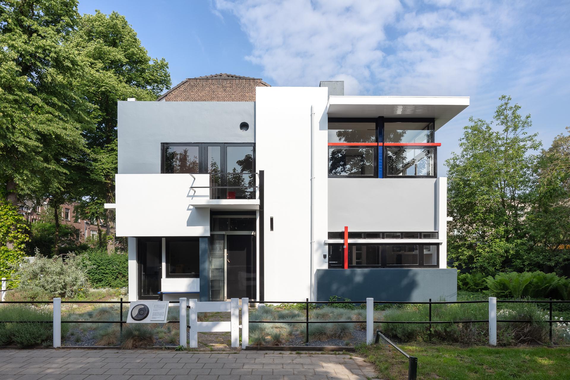 SP2018-Rietveld-Schroderhuis-23-LowRes