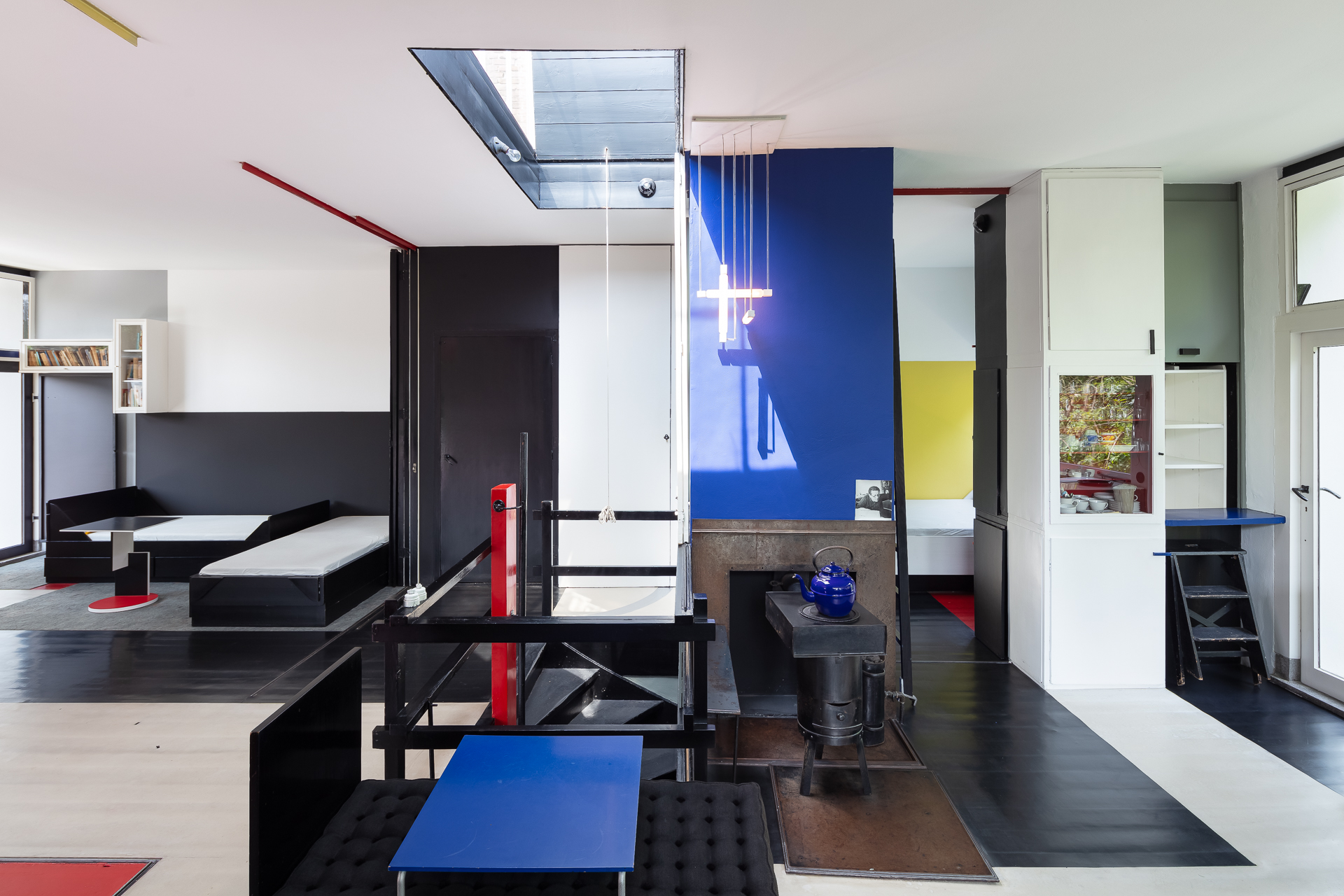 SP2018-Rietveld-Schroderhuis-29-LowRes