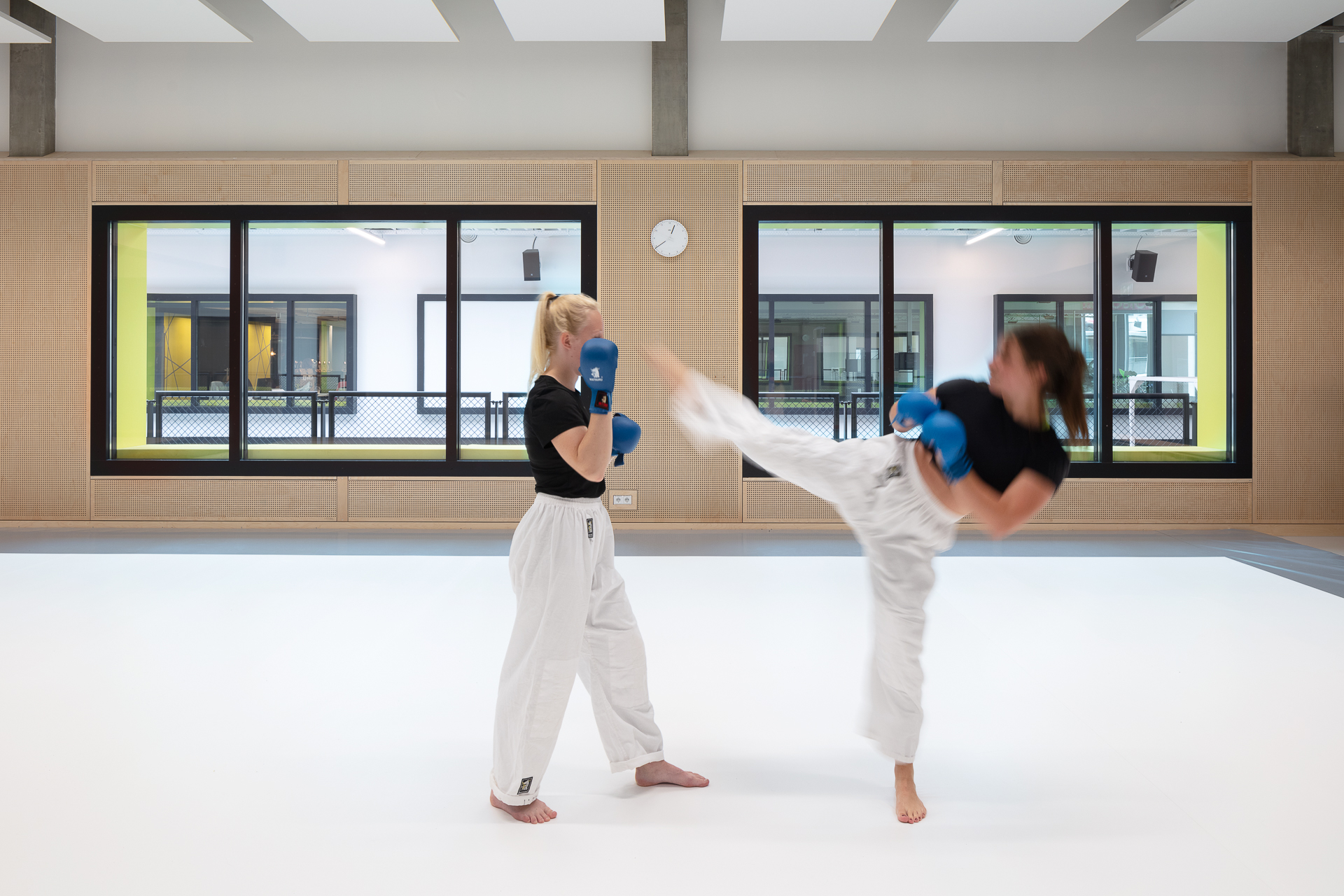 SP2018-Sportcentrum-TUDelft-11-LowRes