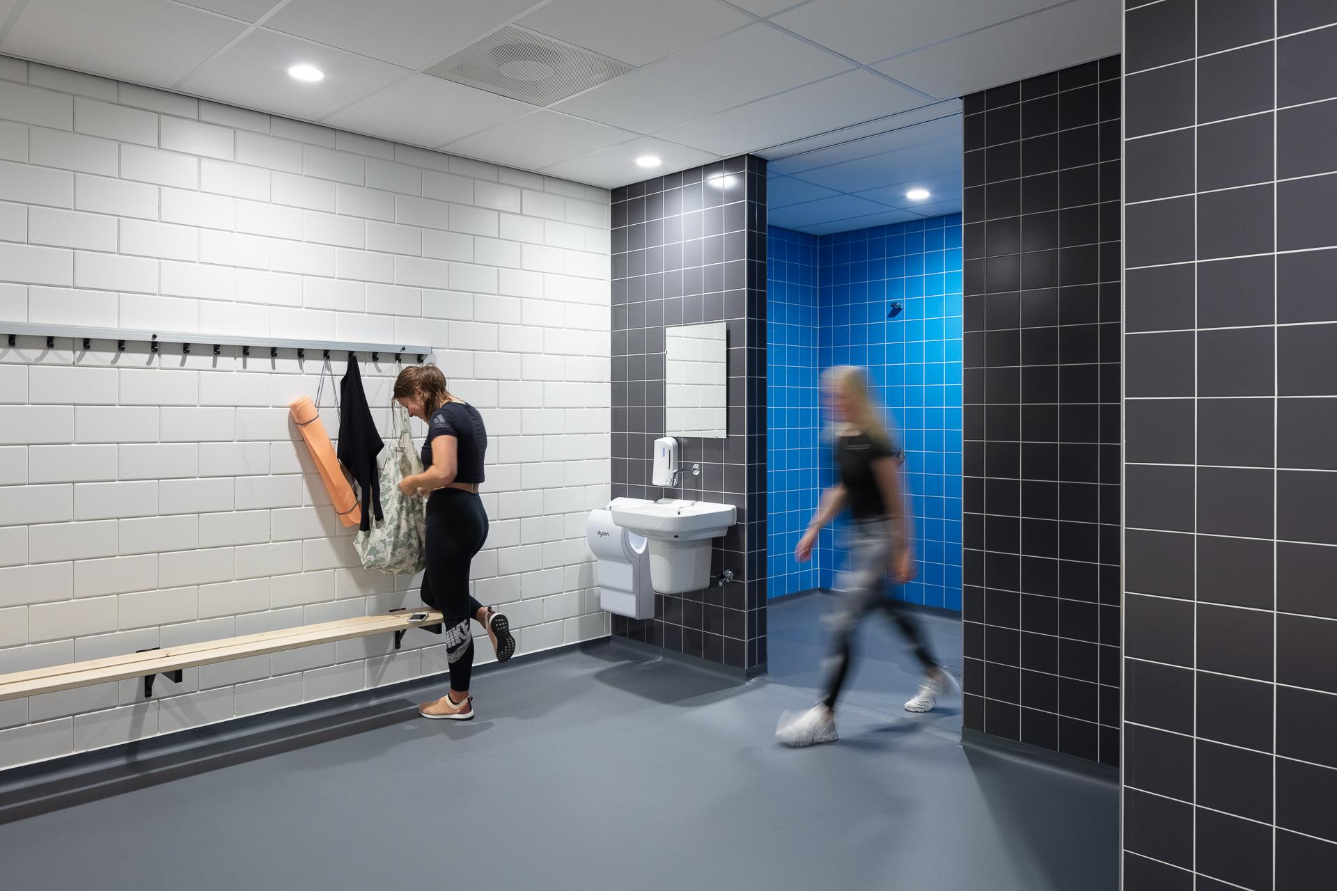 SP2018-Sportcentrum-TUDelft-16-LowRes