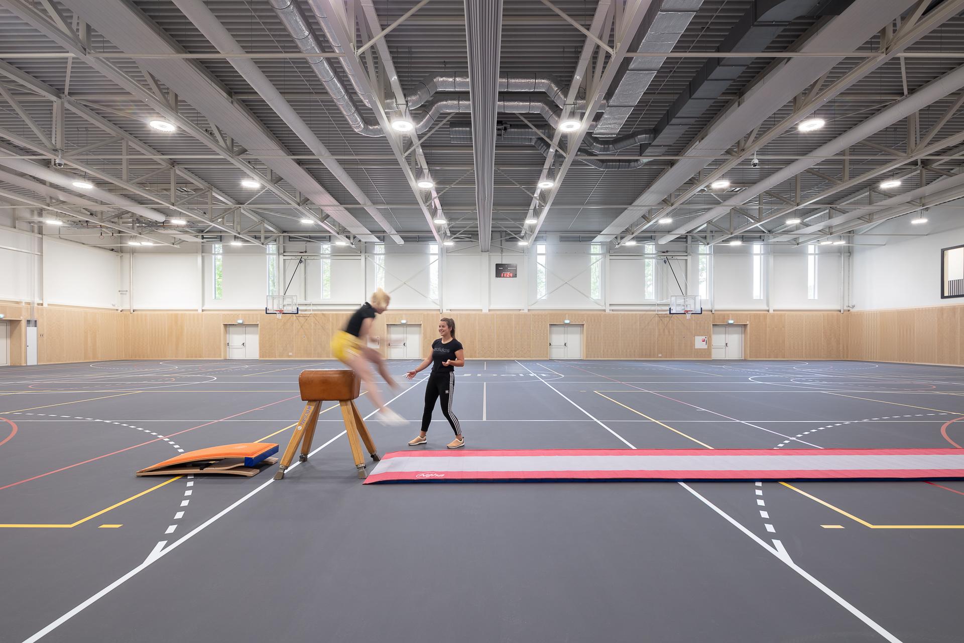 SP2018-Sportcentrum-TUDelft-2-LowRes