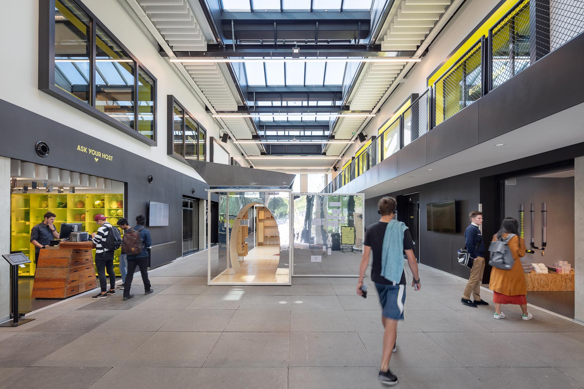 SP2018-Sportcentrum-TUDelft-26-LowRes