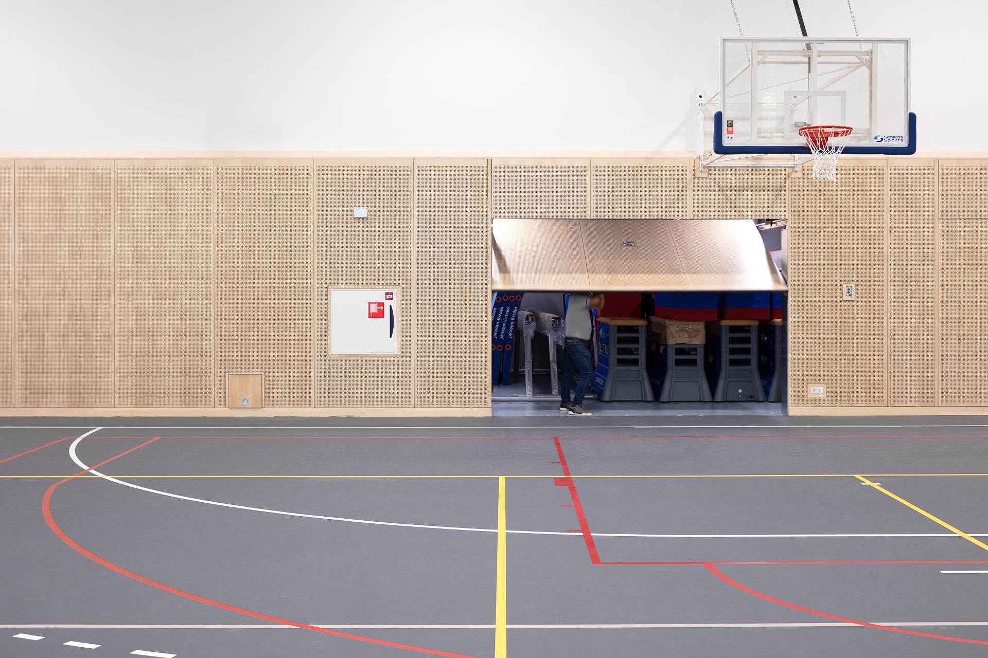 SP2018-Sportcentrum-TUDelft-3-LowRes