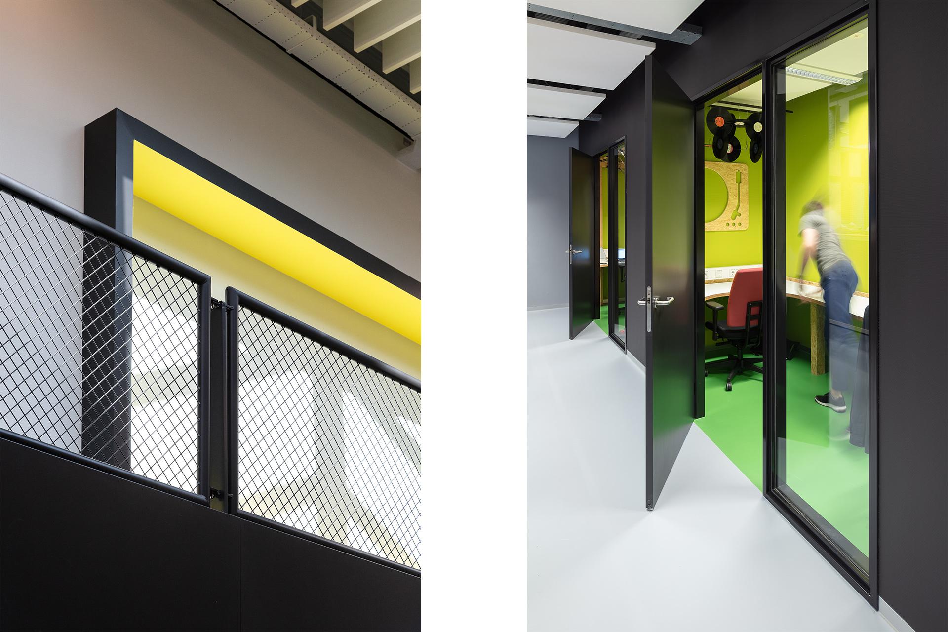 SP2018-Sportcentrum-TUDelft-33-LowRes