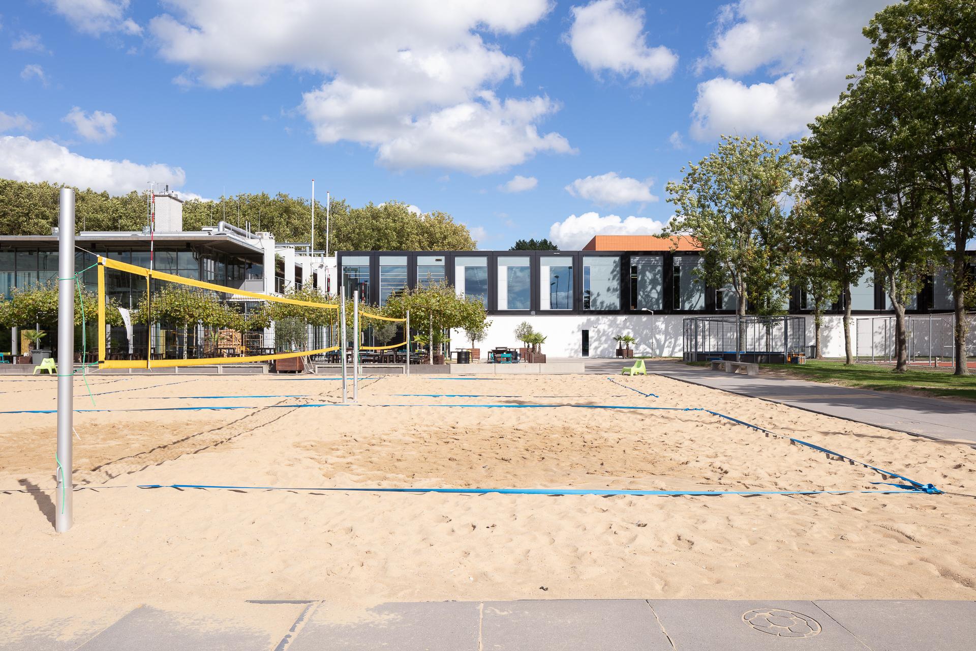 SP2018-Sportcentrum-TUDelft-42-LowRes
