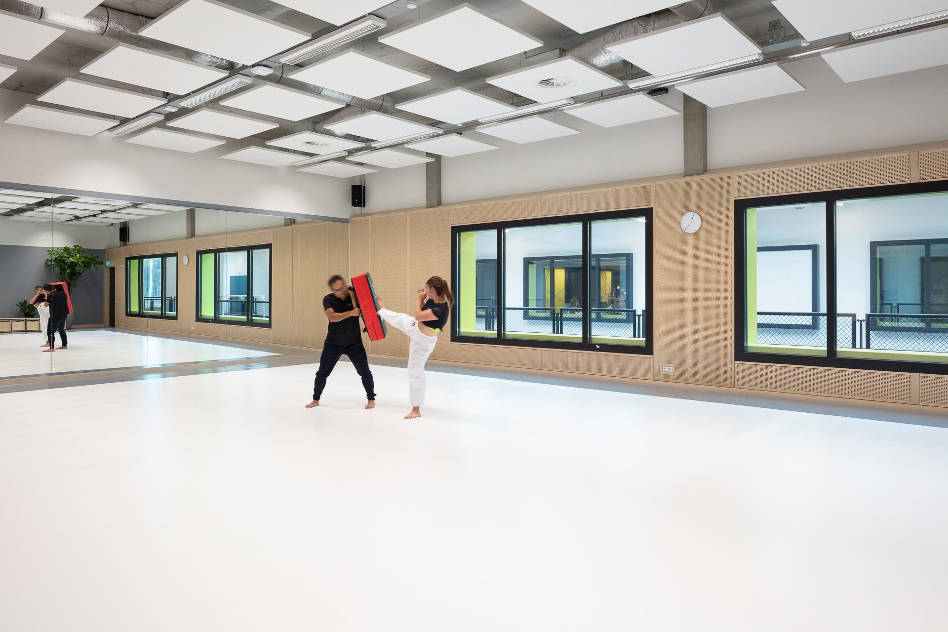 SP2018-Sportcentrum-TUDelft-9-LowRes