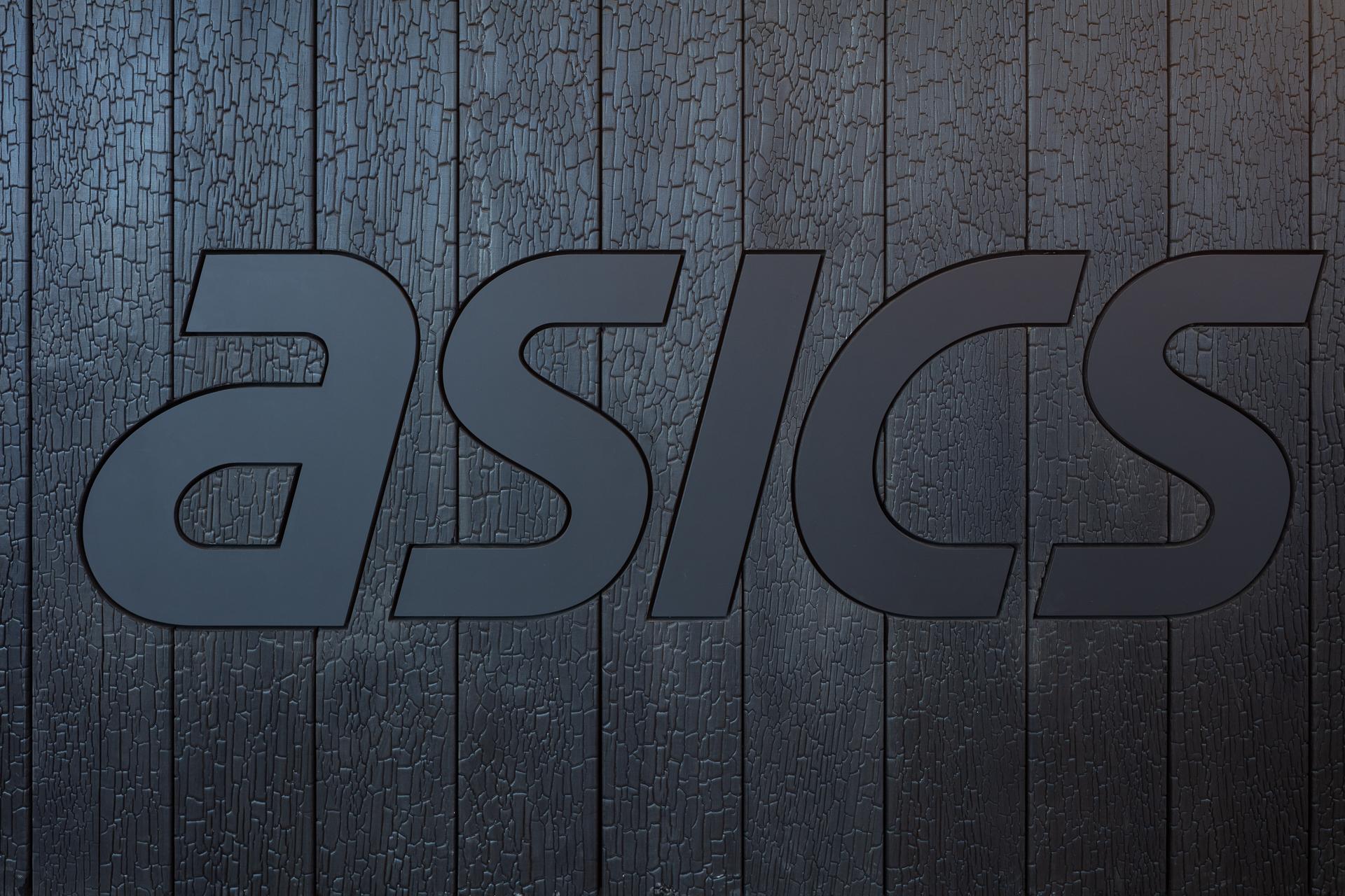 SP2019-Asics-34-LowRes