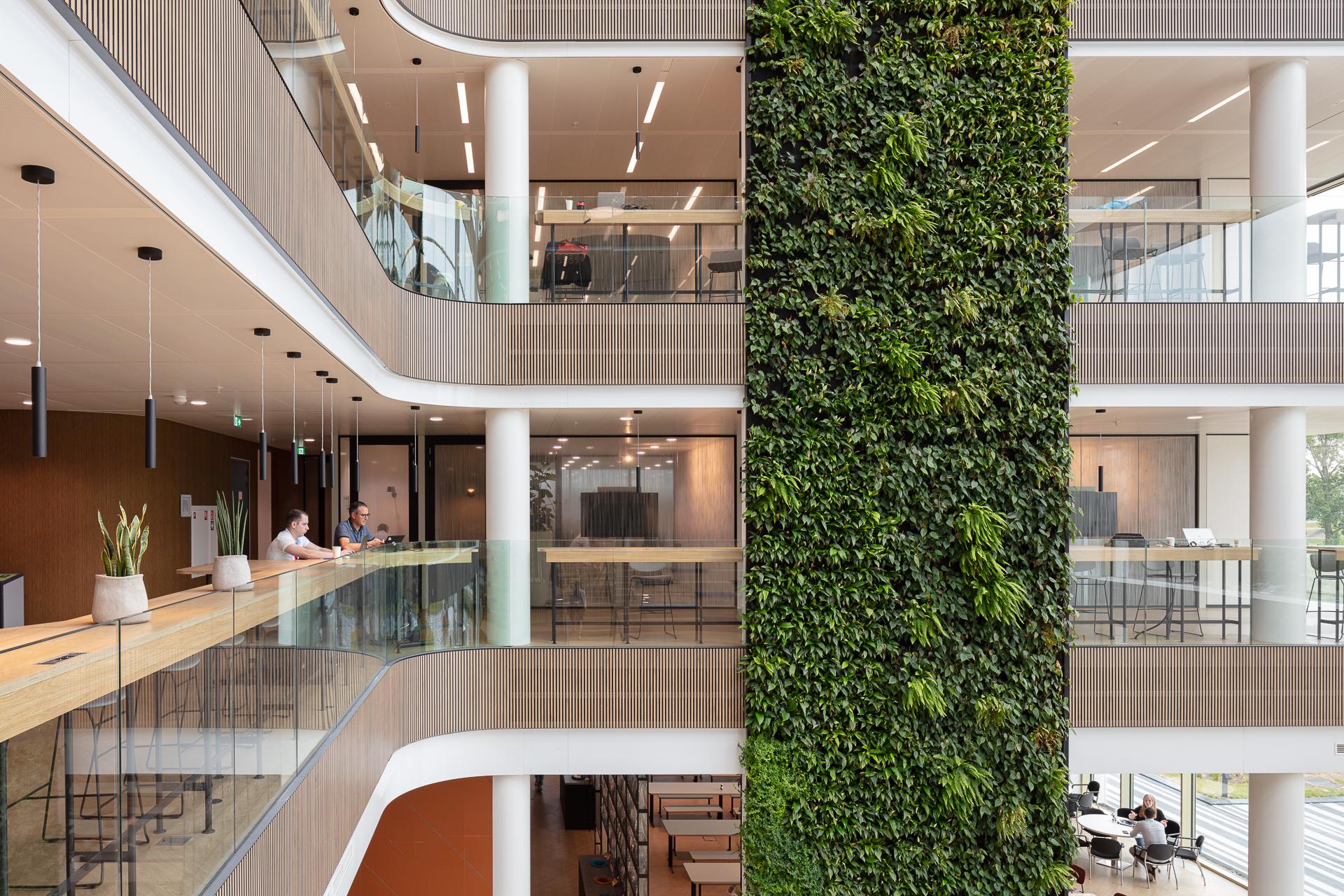 SP2019-Danone-Office-Hoofddorp10