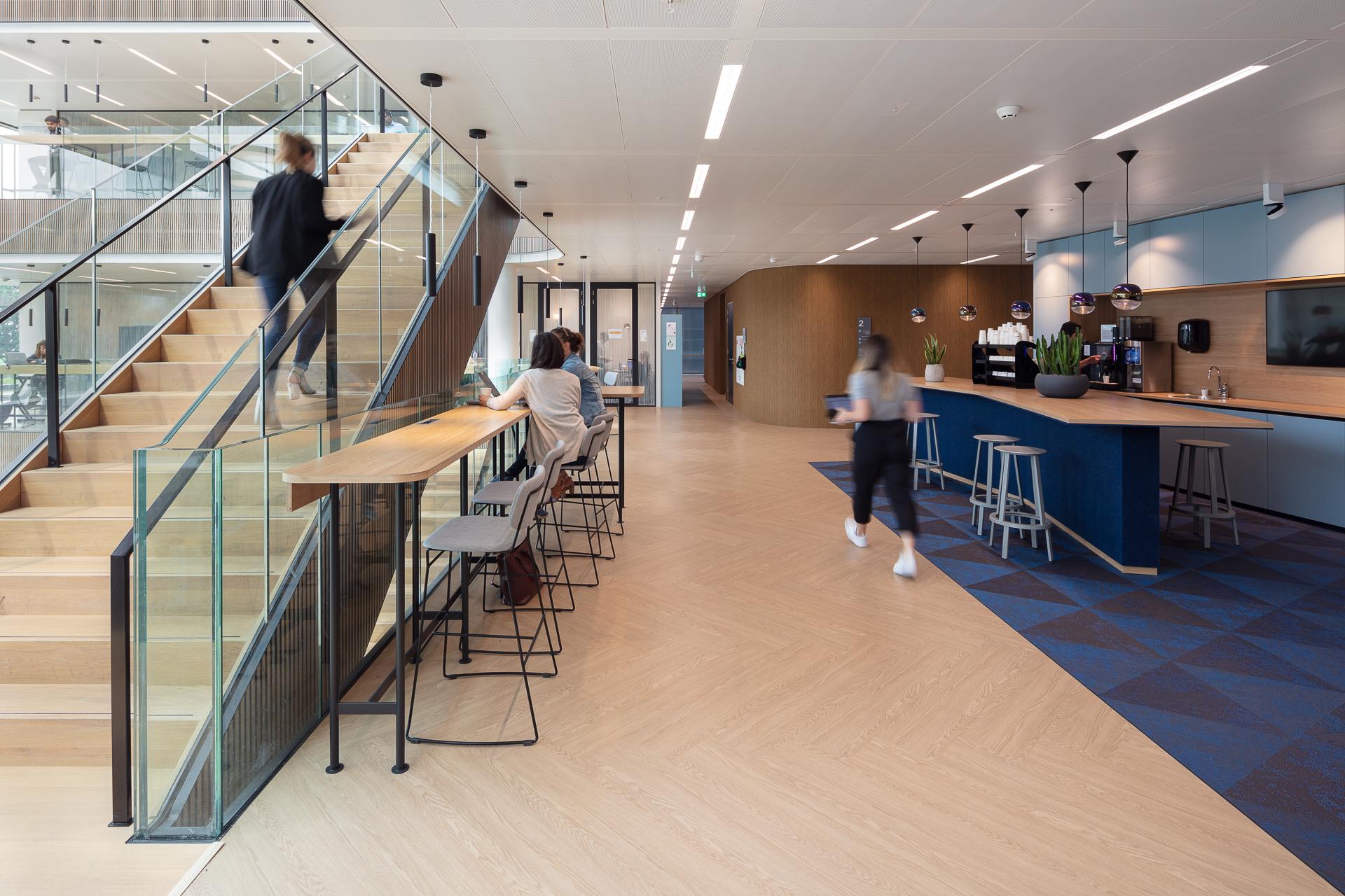 SP2019-Danone-Office-Hoofddorp11