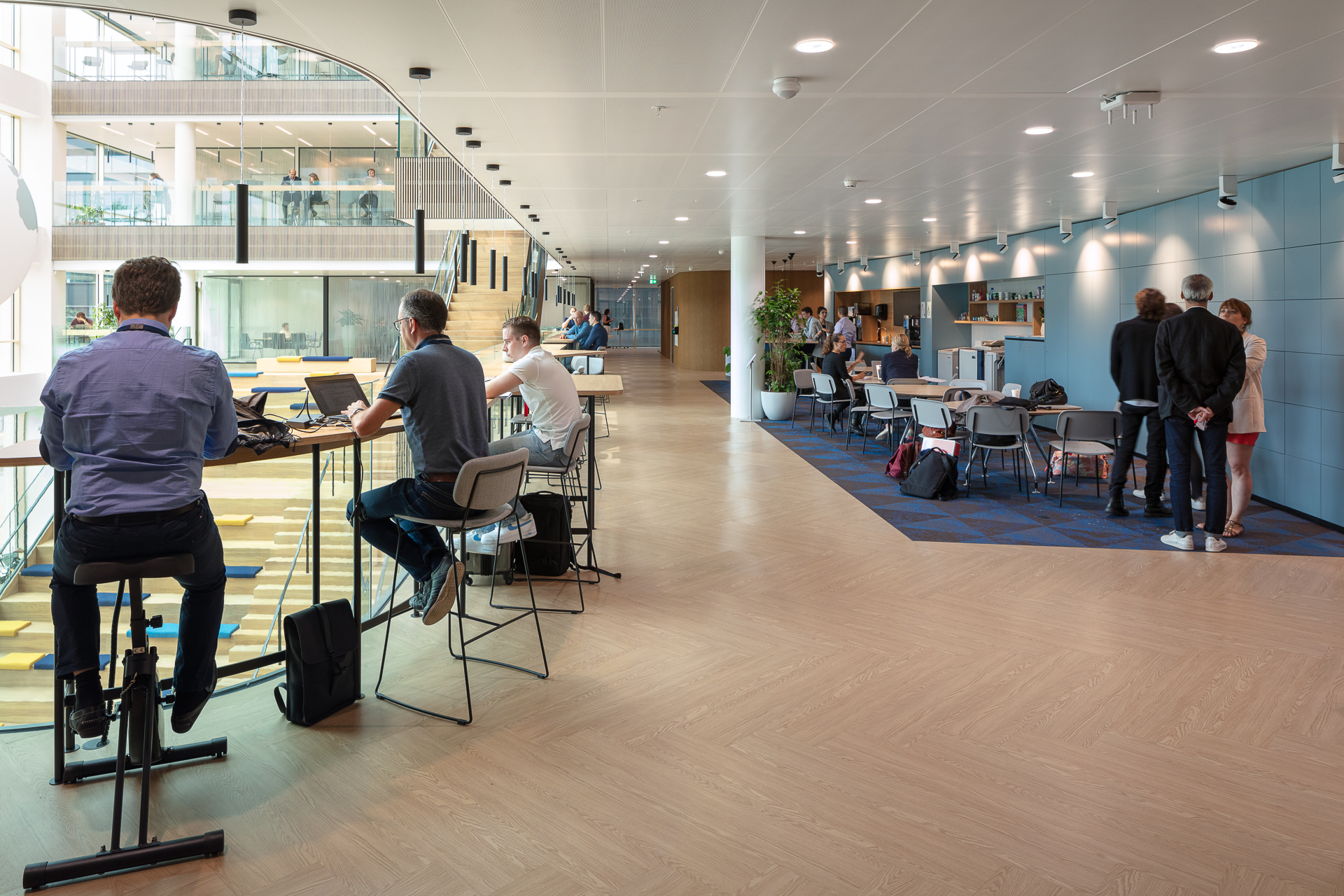 SP2019-Danone-Office-Hoofddorp12