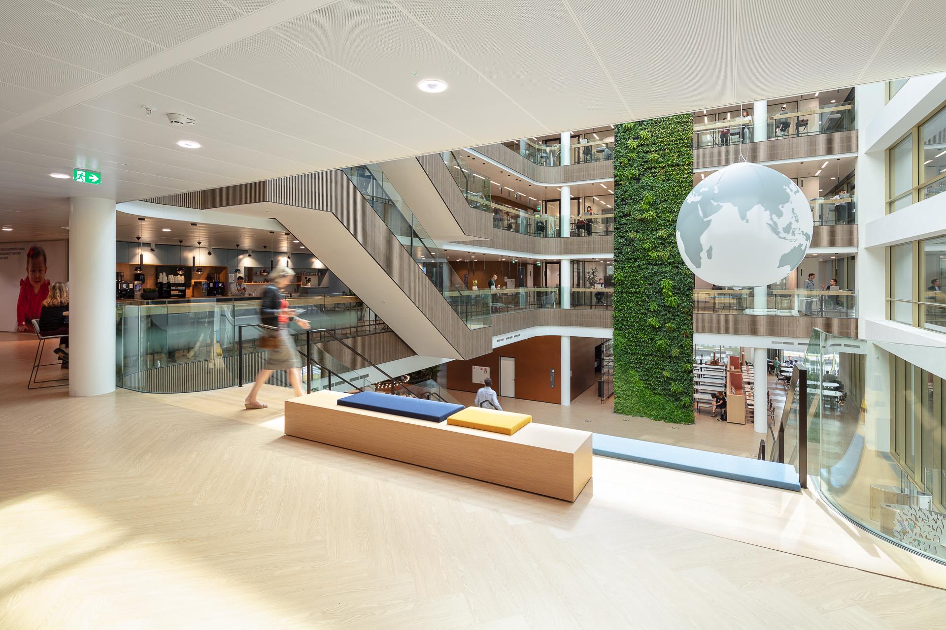 SP2019-Danone-Office-Hoofddorp2