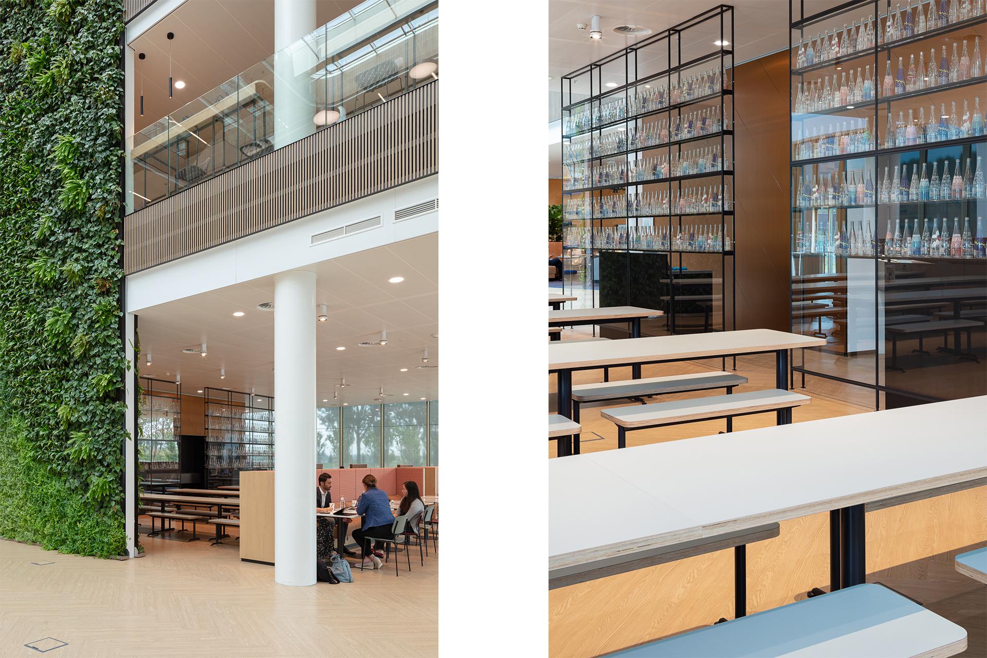 SP2019-Danone-Office-Hoofddorp7