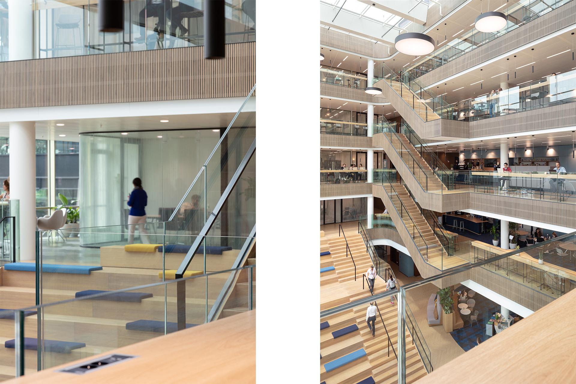 SP2019-Danone-Office-Hoofddorp9