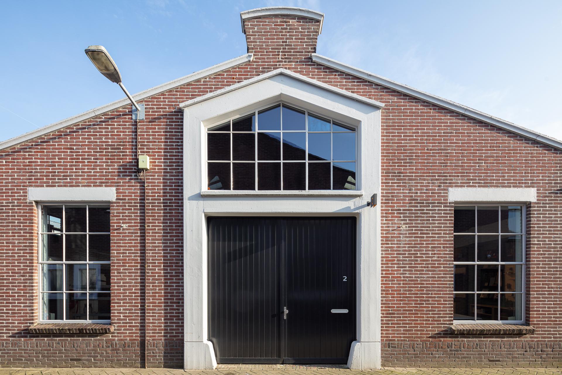 SP2019-Showroom-Hal2-Eindhoven1
