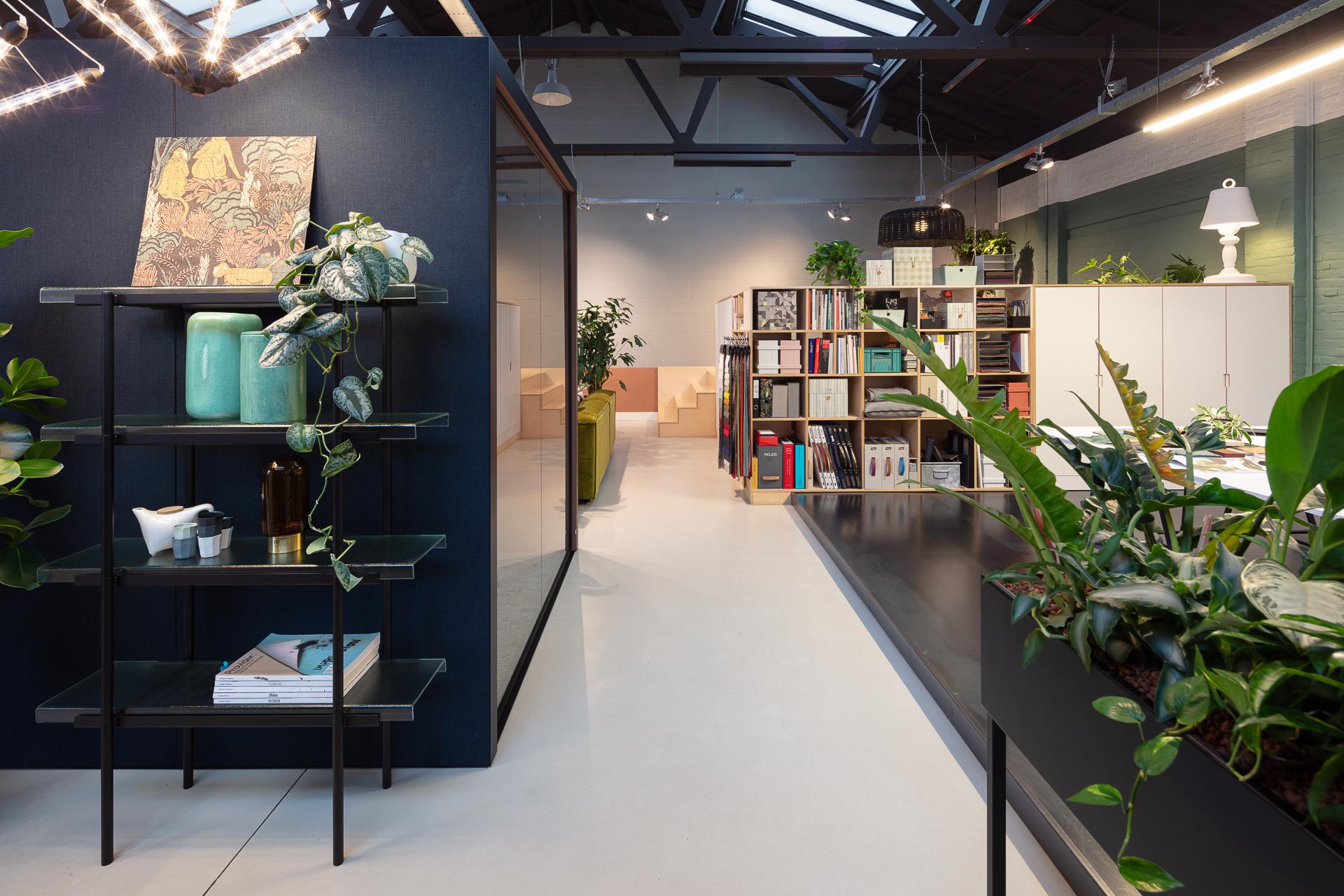 SP2019-Showroom-Hal2-Eindhoven2
