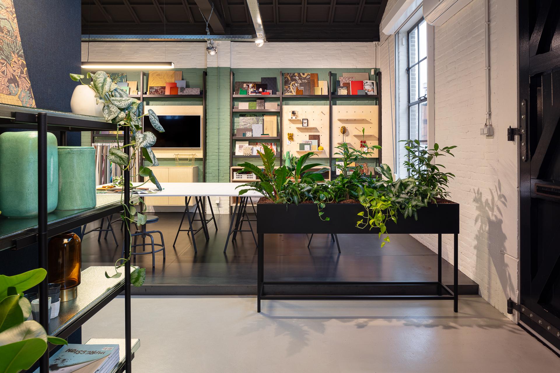 SP2019-Showroom-Hal2-Eindhoven3