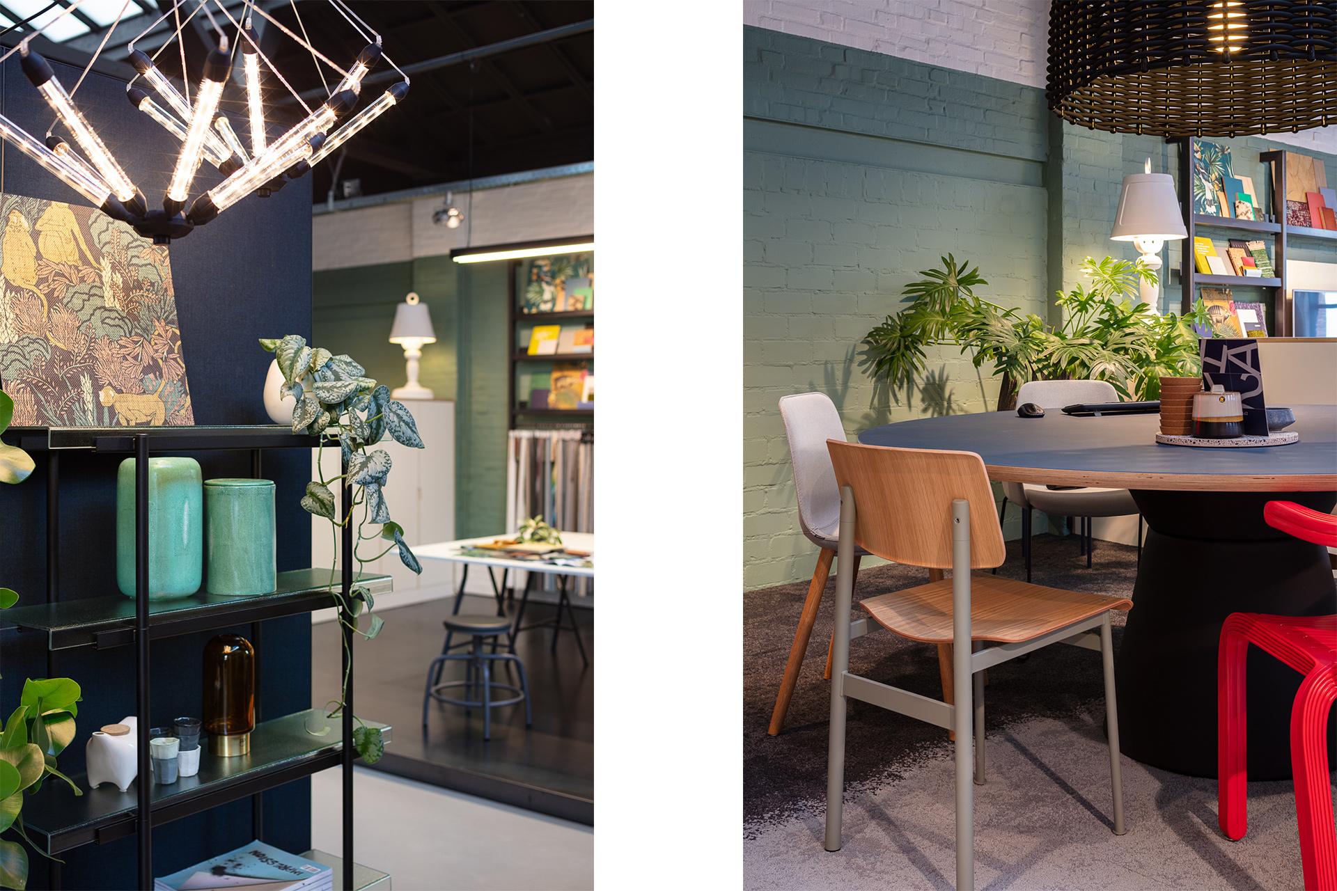 SP2019-Showroom-Hal2-Eindhoven7