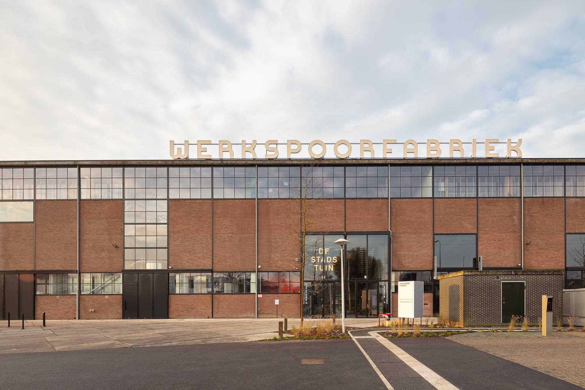 SP2019-Werkspoorfabriek-Exterieur-8-LowRes
