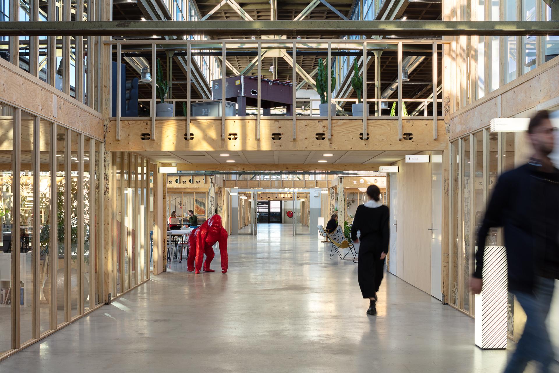 SP2019-Werkspoorfabriek-Interieur-1-LowRes