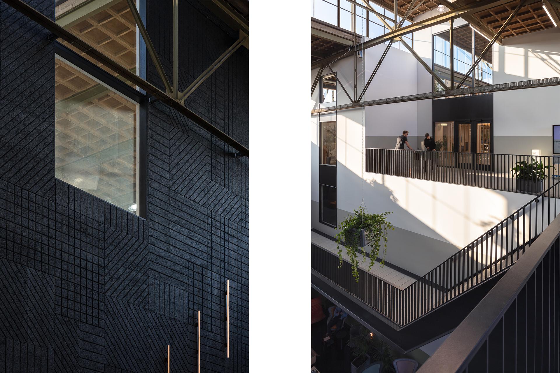SP2019-Werkspoorfabriek-Interieur-3