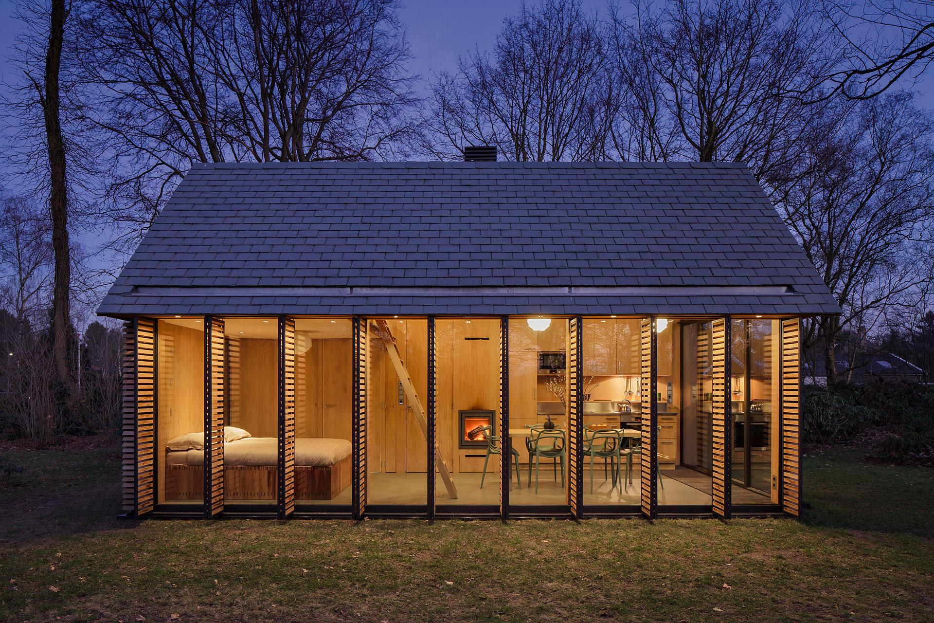 Stijn-Poelstra-Architectuurfotografie-Zecc-Tuinhuis-10