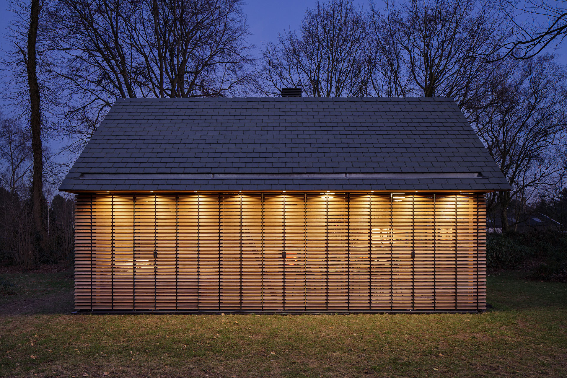 Stijn-Poelstra-Architectuurfotografie-Zecc-Tuinhuis-11
