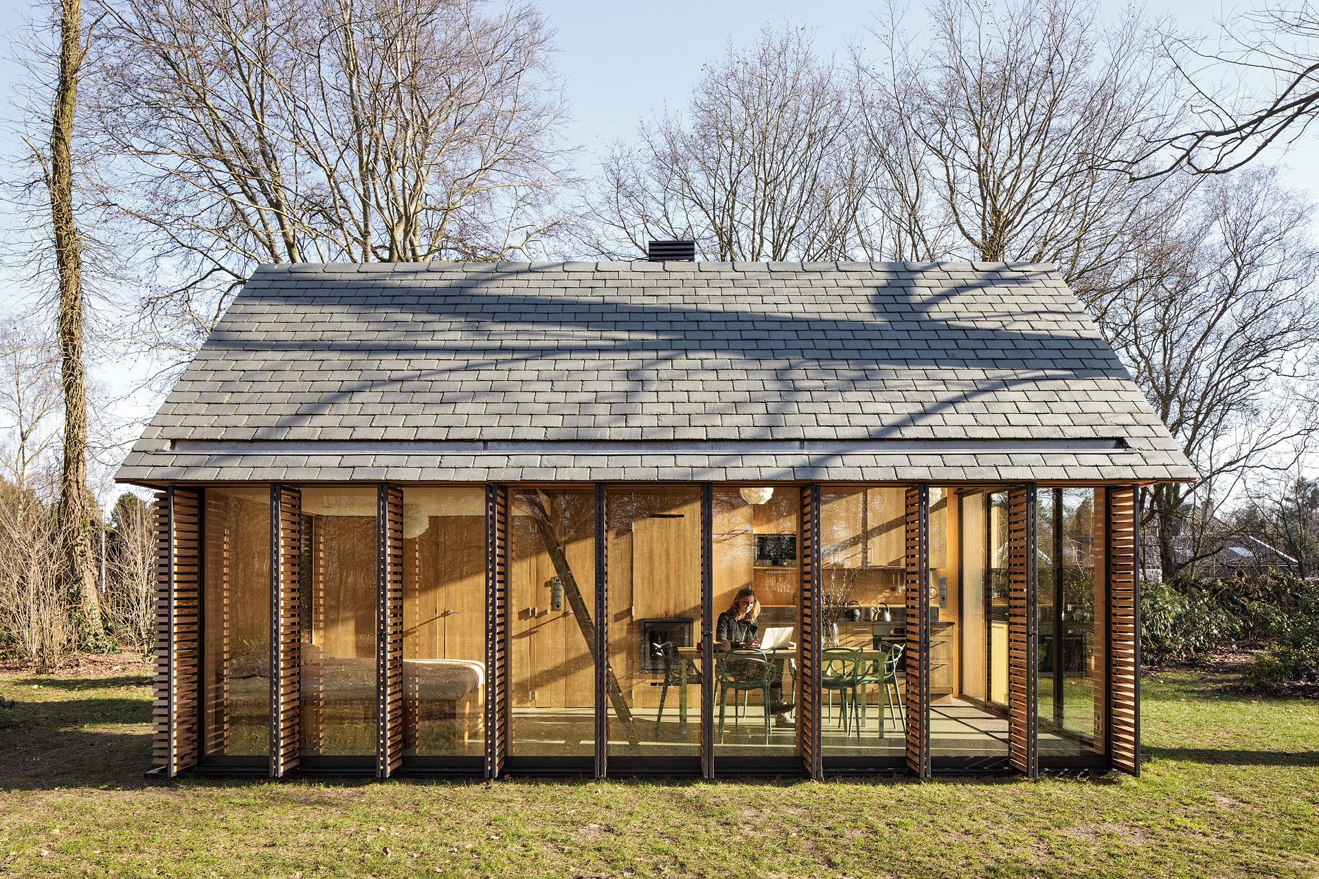 Stijn-Poelstra-Architectuurfotografie-Zecc-Tuinhuis-2