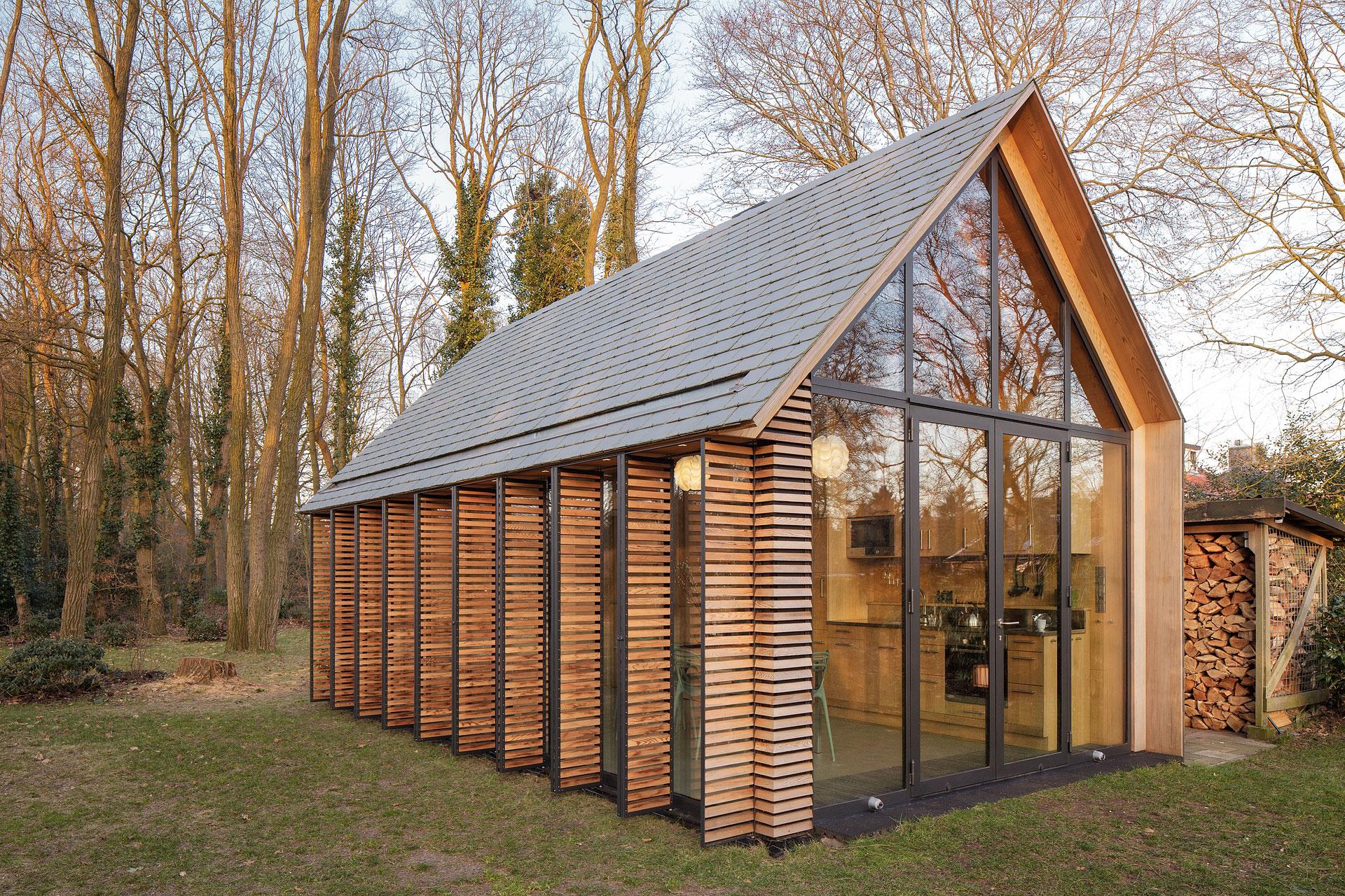 Stijn-Poelstra-Architectuurfotografie-Zecc-Tuinhuis-8