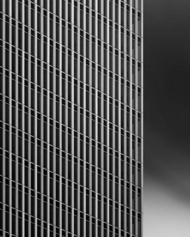 Architectuurfotografie De Rotterdam Stijn Poelstra