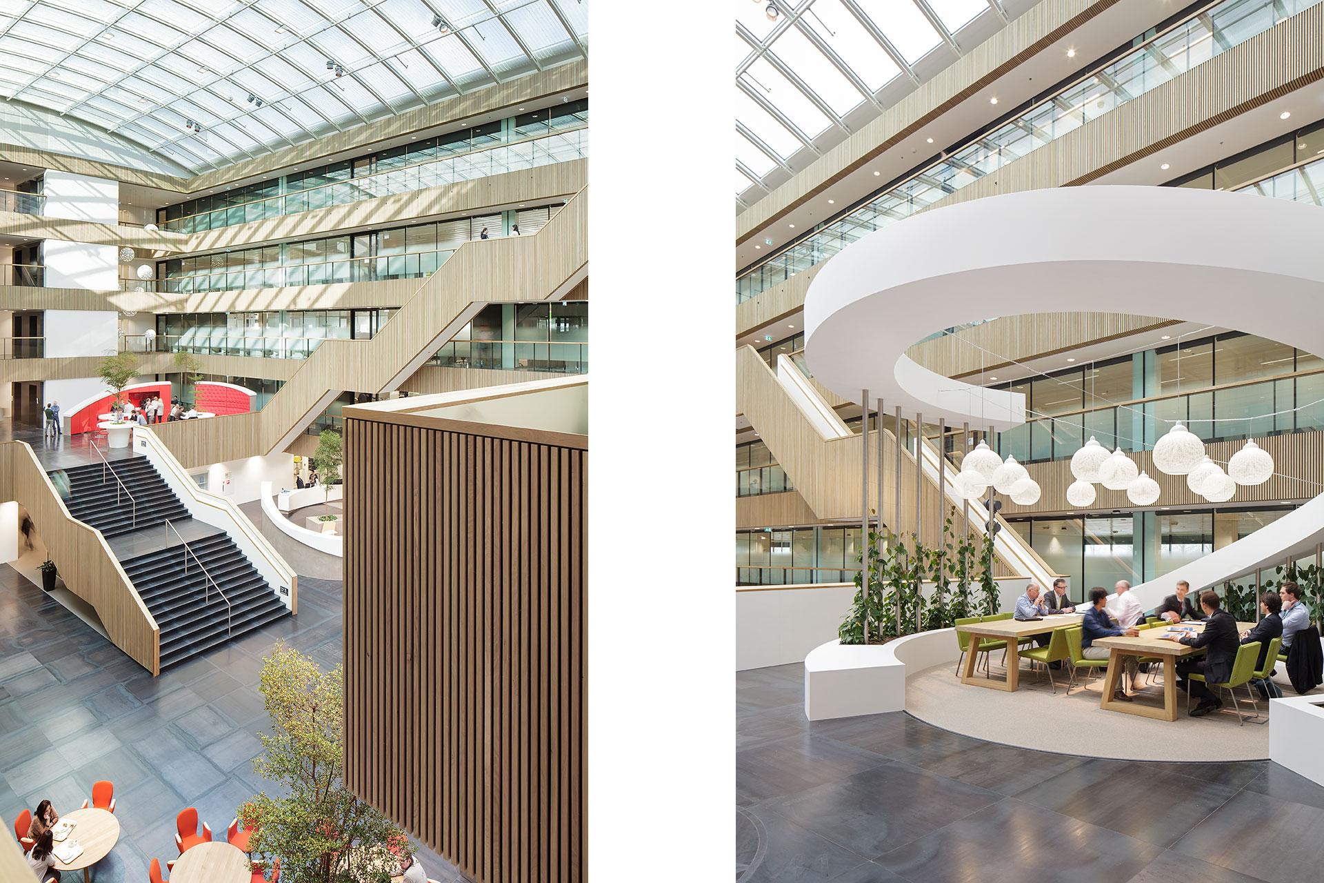 Stijnstijl-Architectuurfoto-atrium-kantoor-Fluor-05