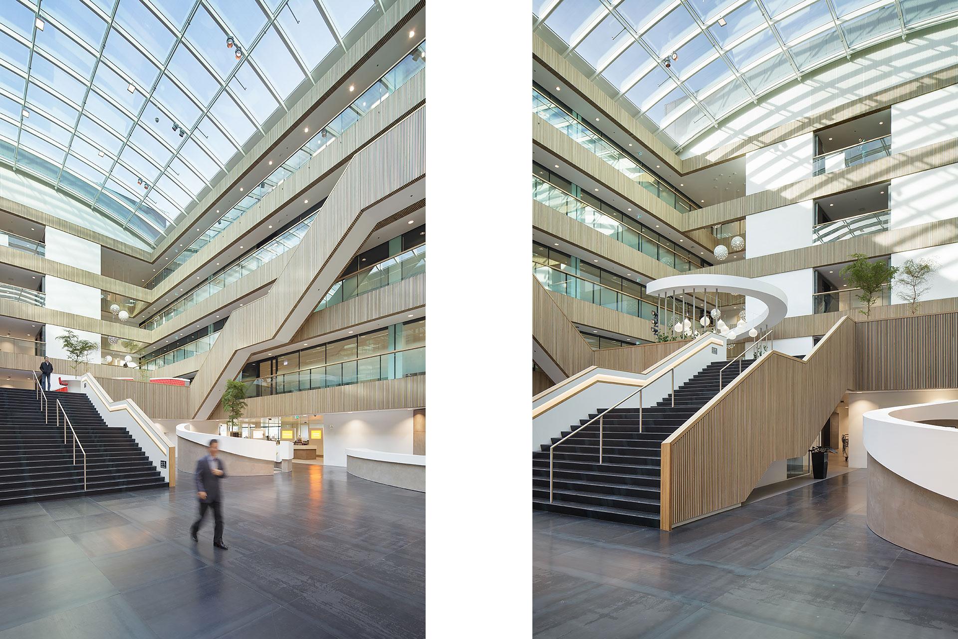 Stijnstijl-Architectuurfoto-atrium-kantoor-Fluor-06