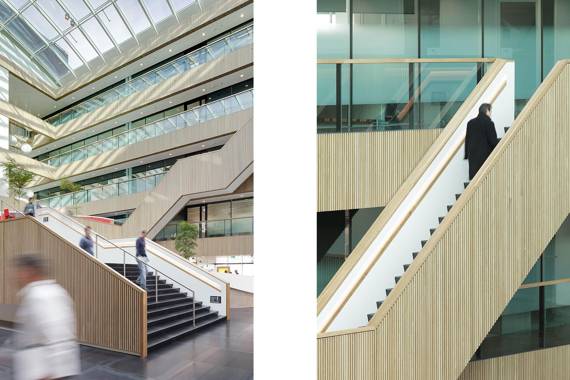 Stijnstijl-Architectuurfoto-atrium-kantoor-Fluor-10
