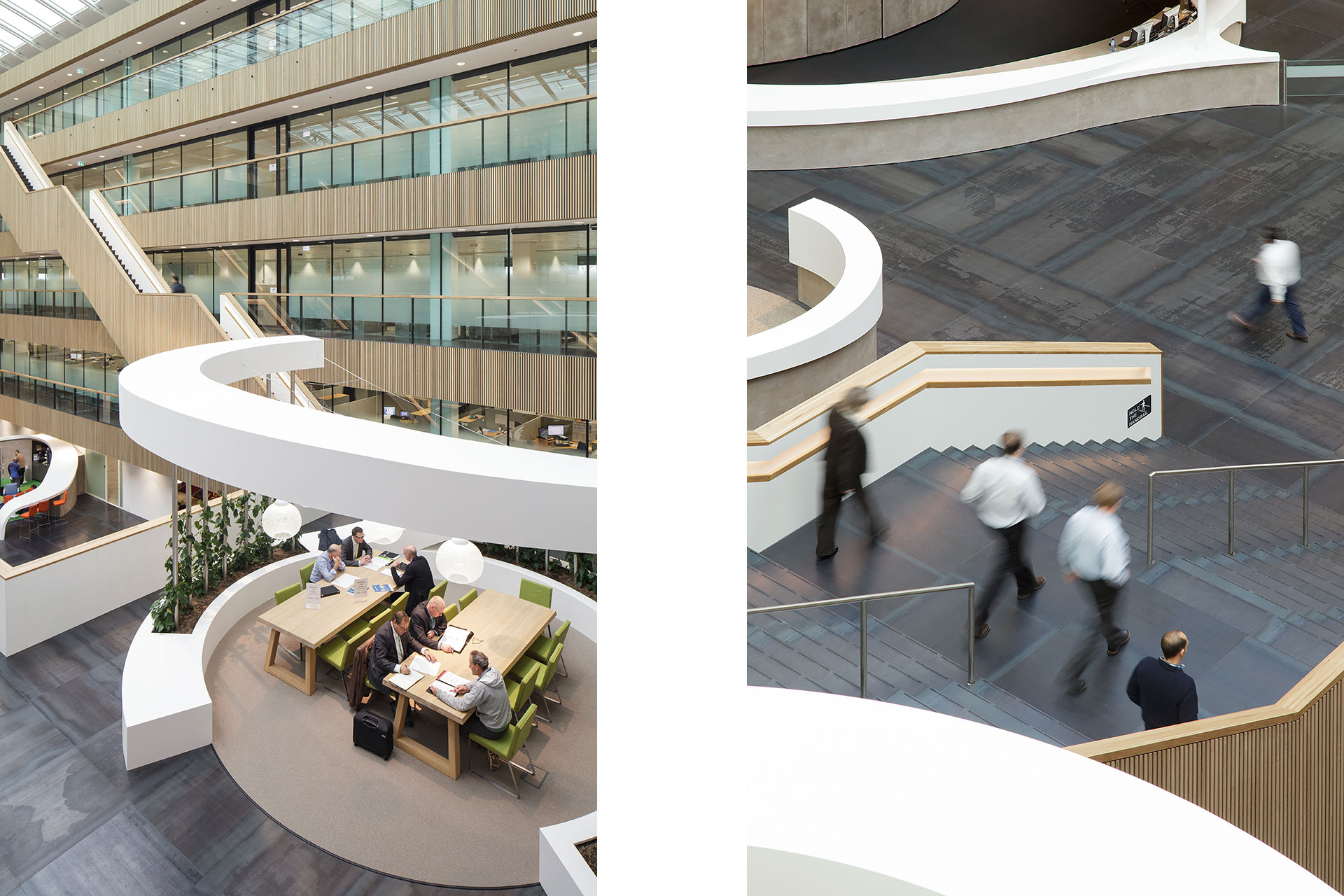 Stijnstijl-Architectuurfoto-atrium-kantoor-Fluor-11