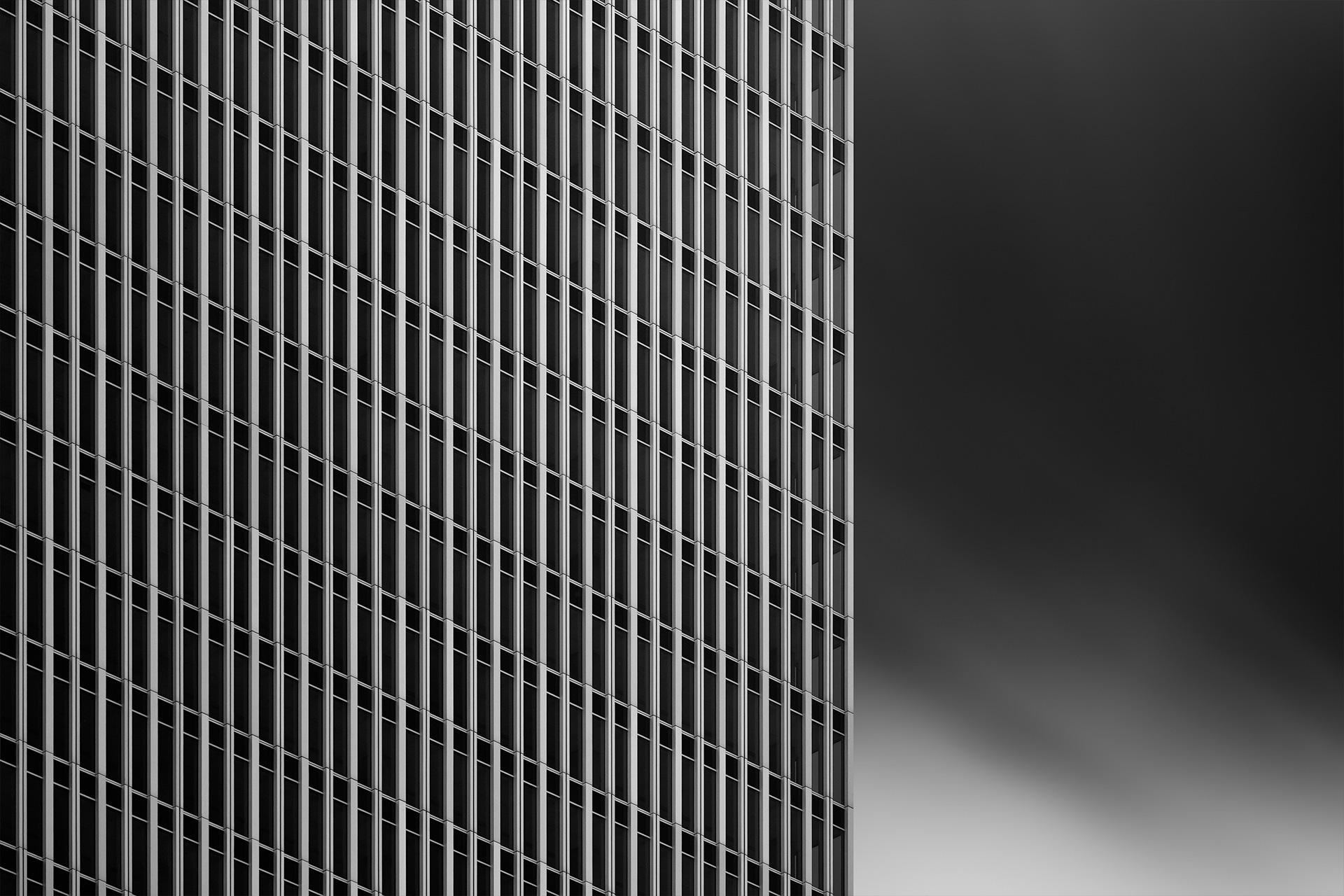 Stijn-Poelstra-Fading-Architecture-1