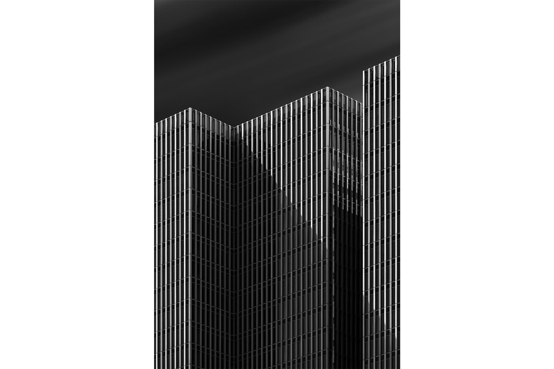 Stijn-Poelstra-Fading-Architecture-2