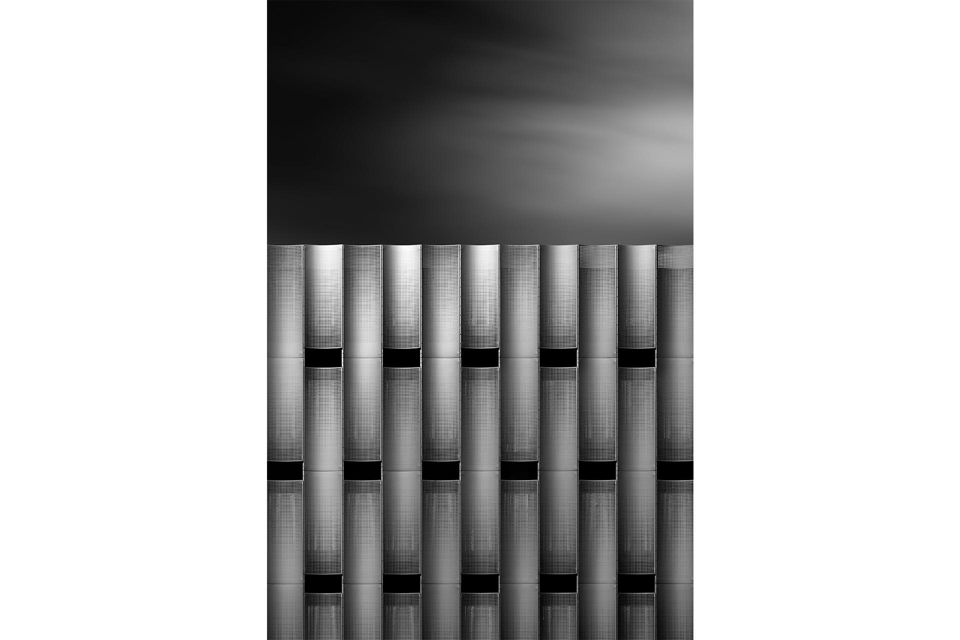 Stijn-Poelstra-Fading-Architecture-4