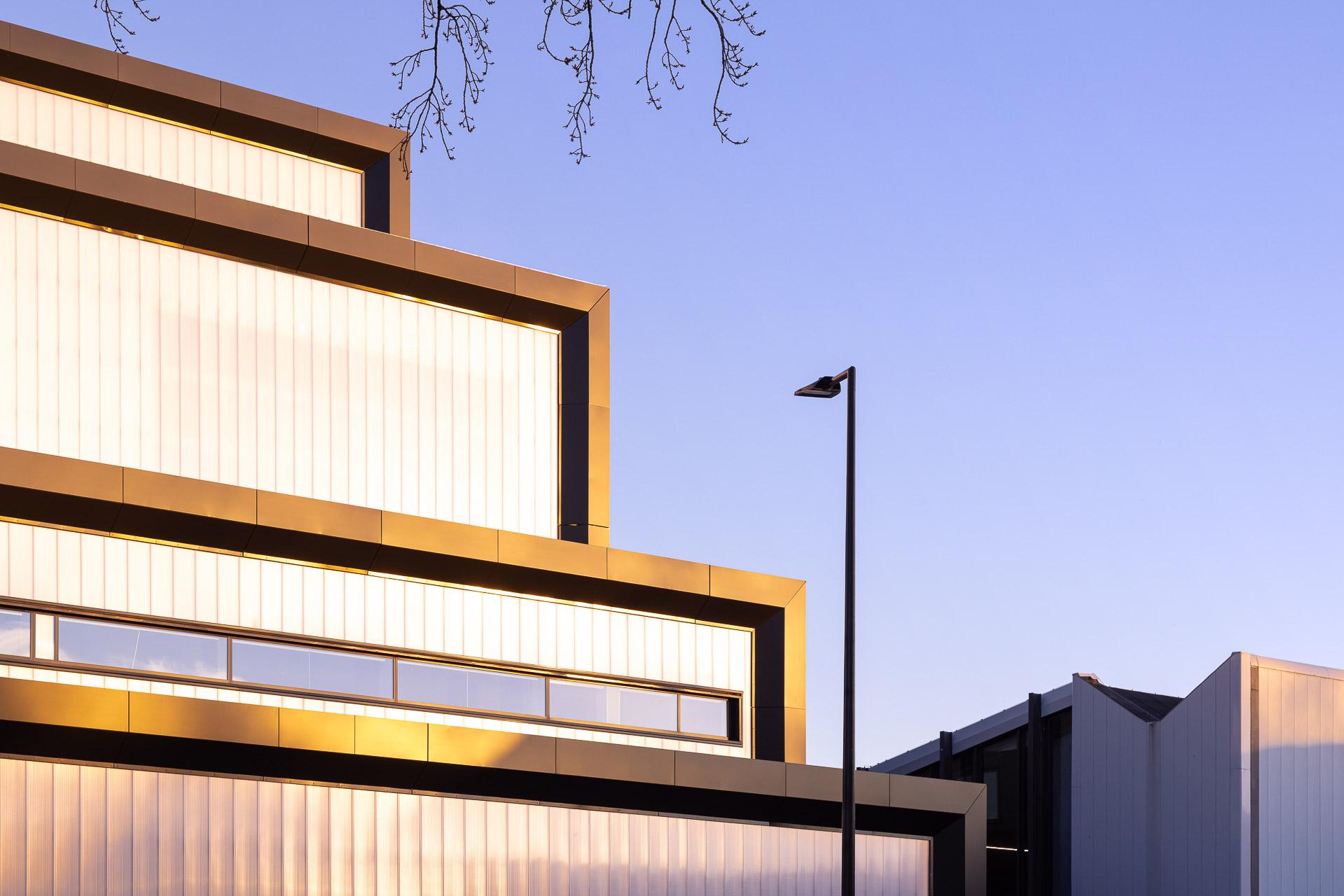 SP2020-Rotterdam-Ahoy-Convention-Centre-Exterieur-10-Architectuur-fotografie