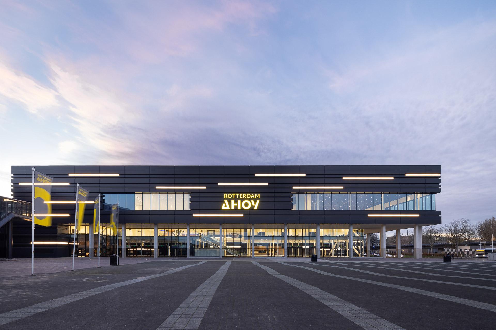 SP2020-Rotterdam-Ahoy-Convention-Centre-Exterieur-11-Architectuur-fotografie
