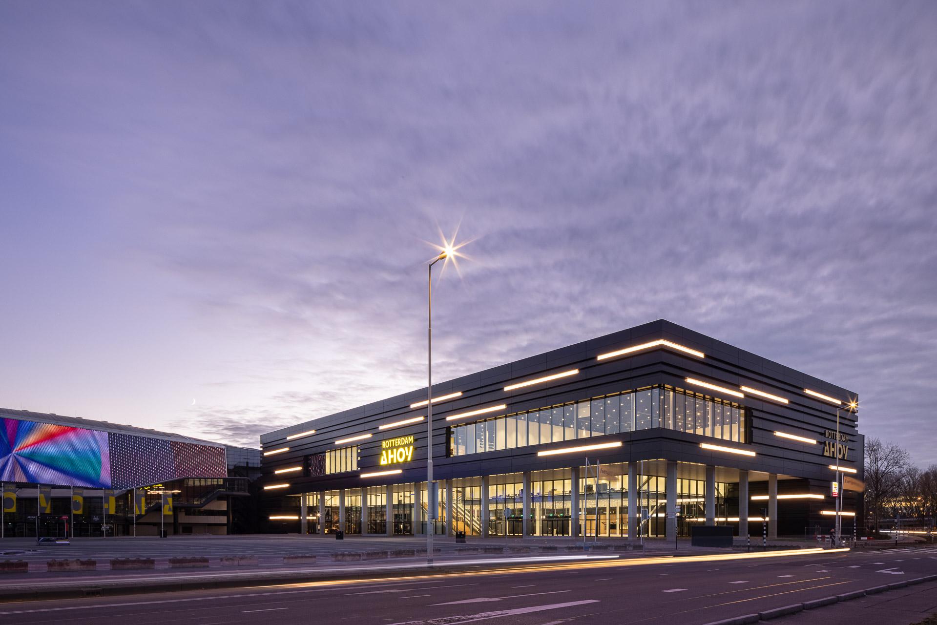 SP2020-Rotterdam-Ahoy-Convention-Centre-Exterieur-13-Architectuur-fotografie