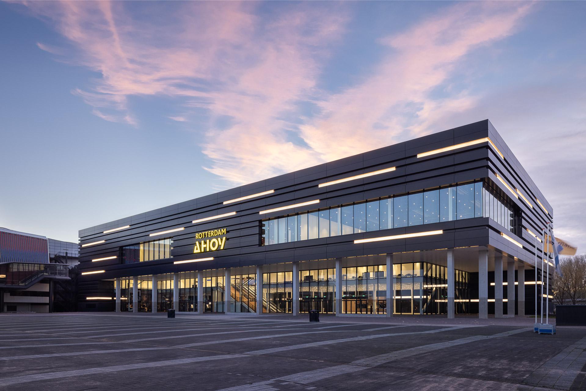 SP2020-Rotterdam-Ahoy-Convention-Centre-Exterieur-14-Architectuur-fotografie