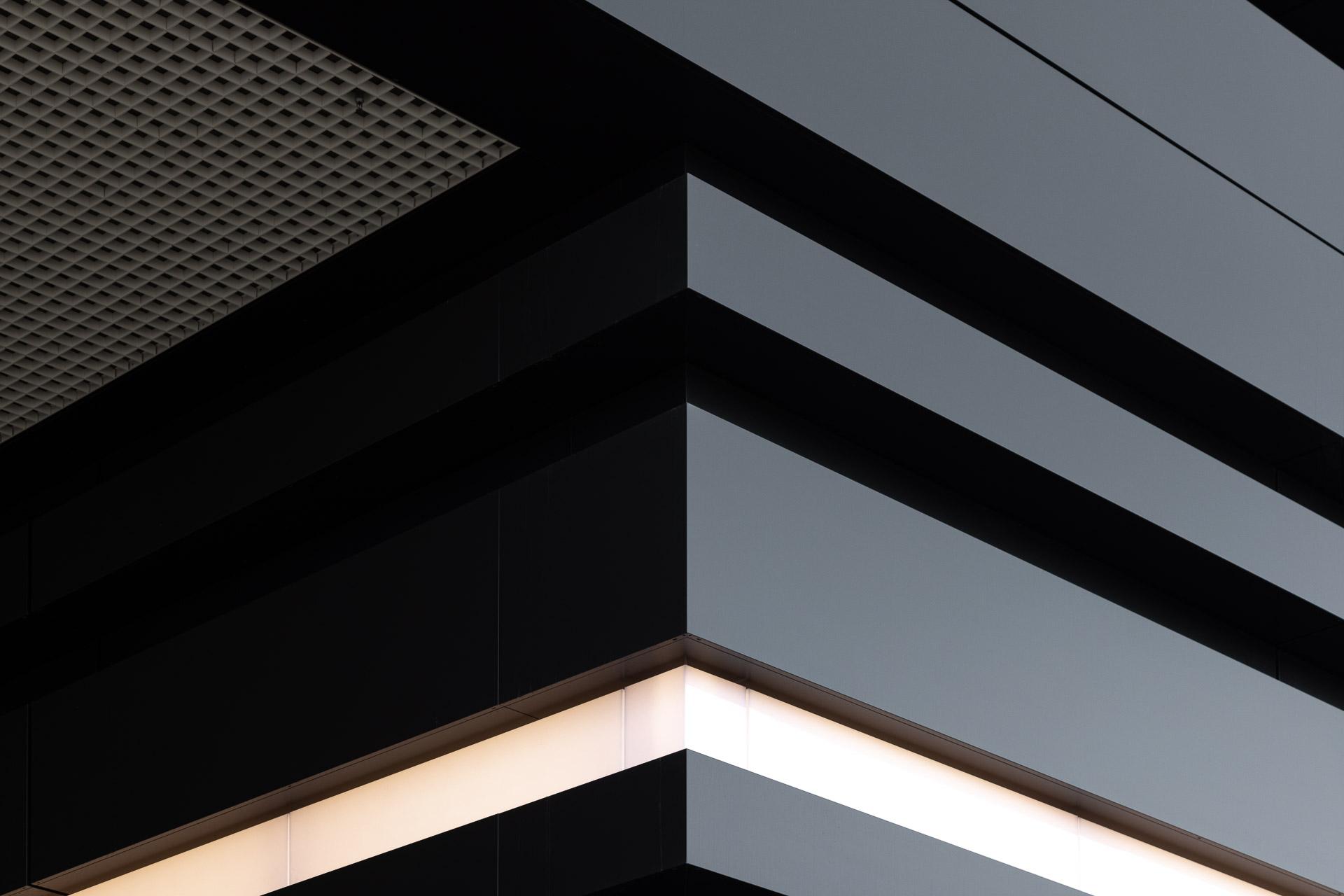 SP2020-Rotterdam-Ahoy-Convention-Centre-Exterieur-6-Architectuur-fotografie