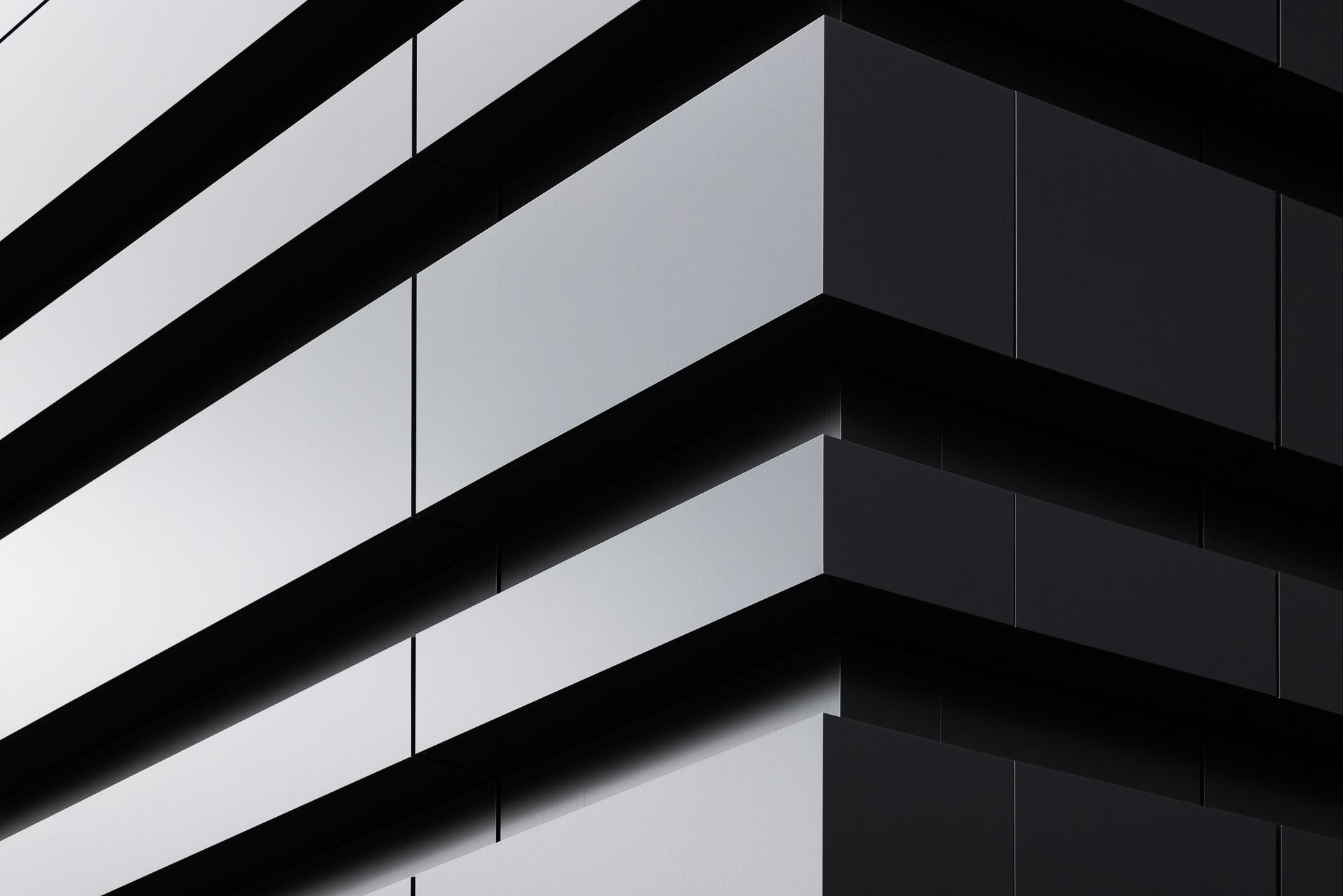 SP2020-Rotterdam-Ahoy-Convention-Centre-Exterieur-7-Architectuur-fotografie