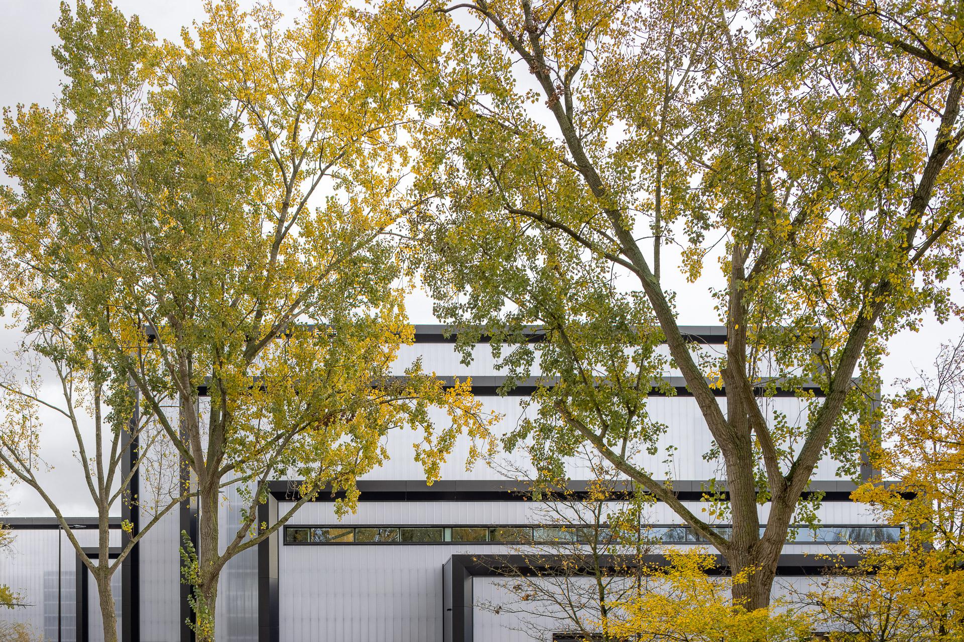 SP2020-Rotterdam-Ahoy-Convention-Centre-Exterieur-9-Architectuur-fotografie
