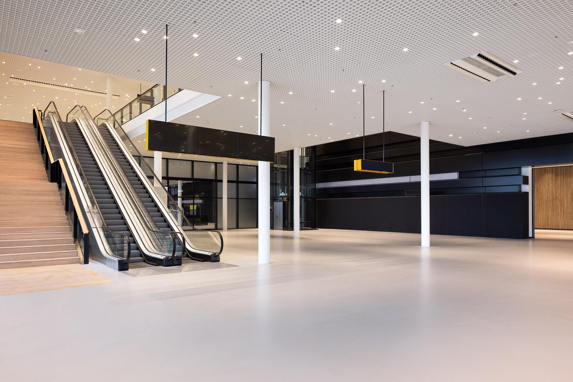 SP2020-Rotterdam-Ahoy-Convention-Centre-Interieur-1-Architectuur-fotografie